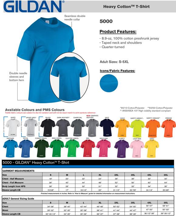 Custom T Shirts Printing Toronto Mississauga Brampton