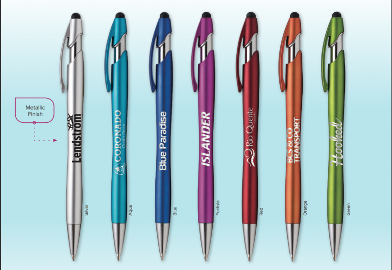 plastic-pen-with-stylus