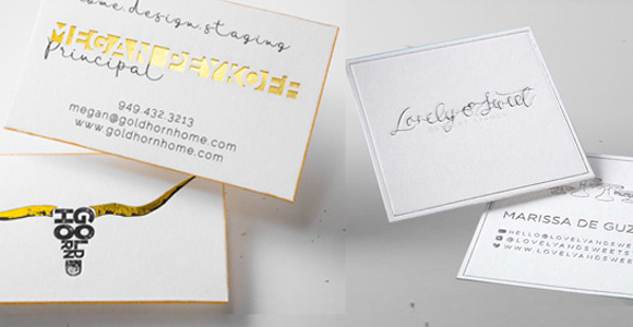 Letterpress cotton business cards printing toronto canada cotton business cards letterpress colourmoves
