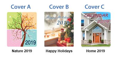 magnetic-calendars-2019