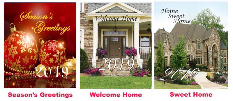 real-estate-magnetic-calendars