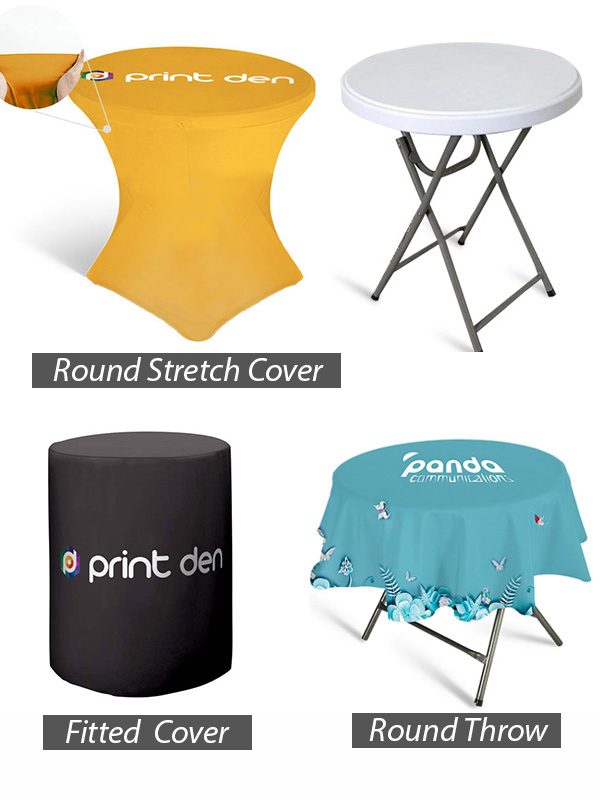 round table covers canada