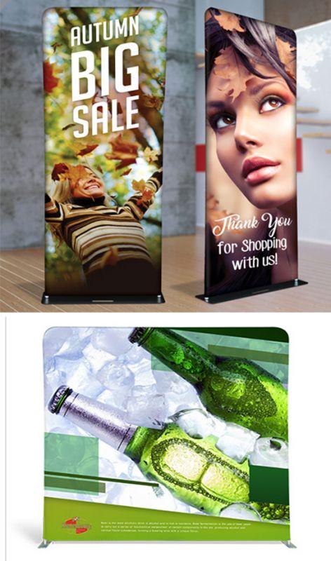 straight-tube-displays