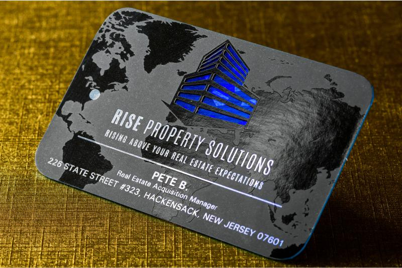 premium-real-estate-business-card