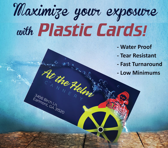 Same day plastic business cards toronto mississauga brampton same day plastic cards reheart Images