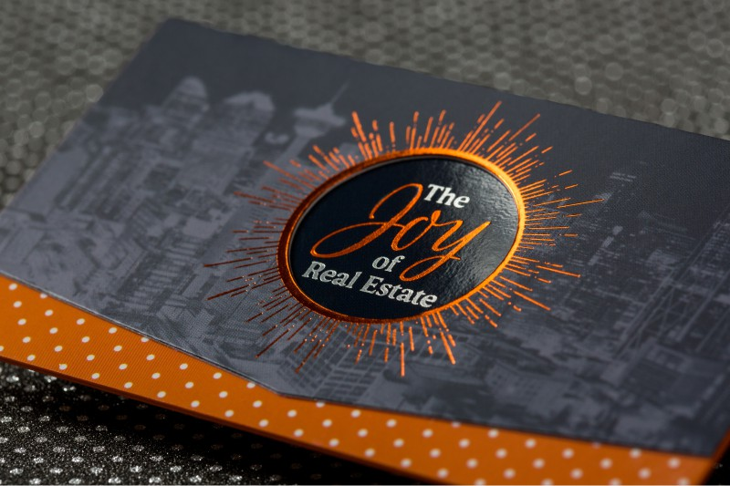 fancy-real-estate-business-cards