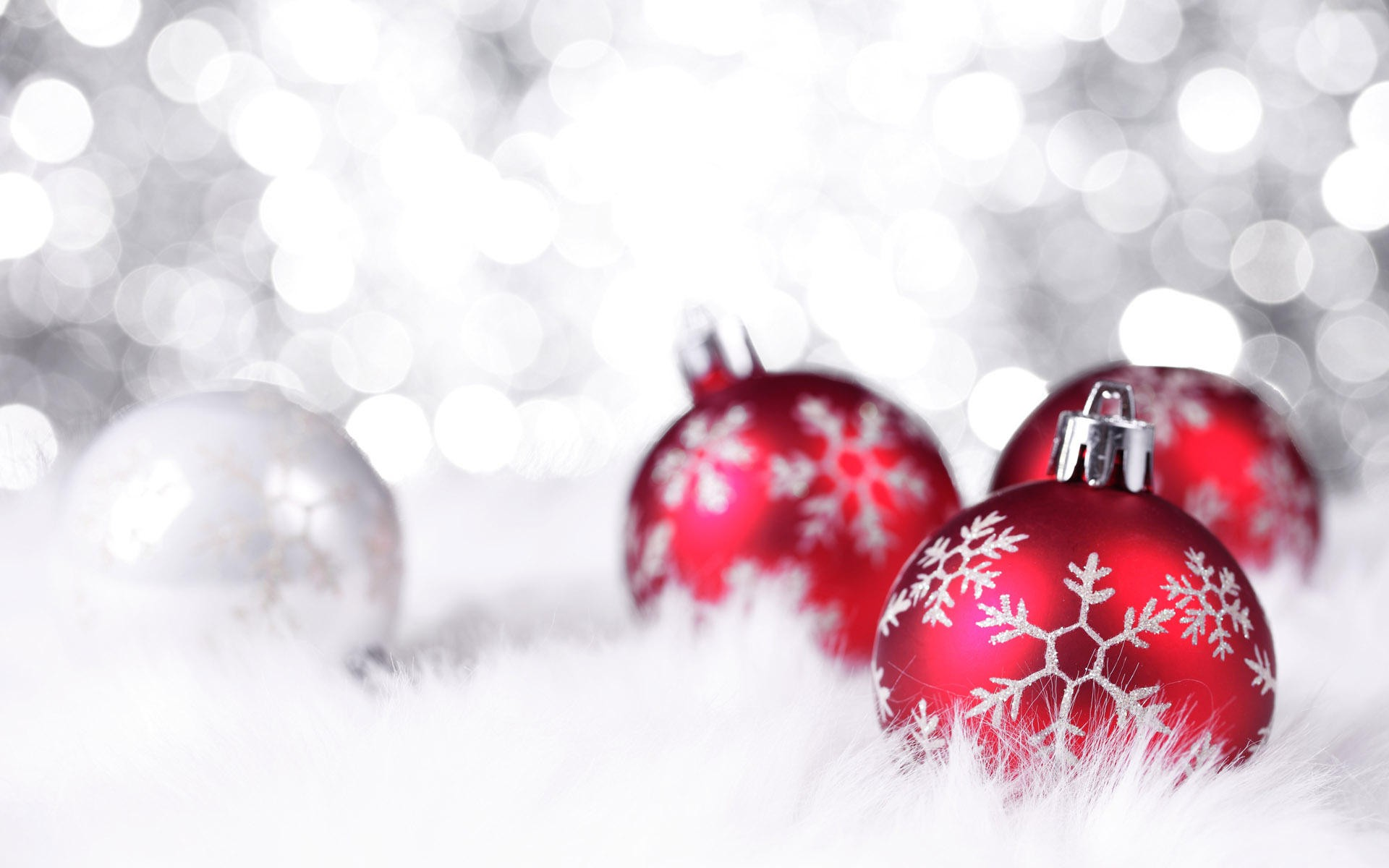 Free Christmas Wallpaper Backgrounds.Index Of Images Bg Img