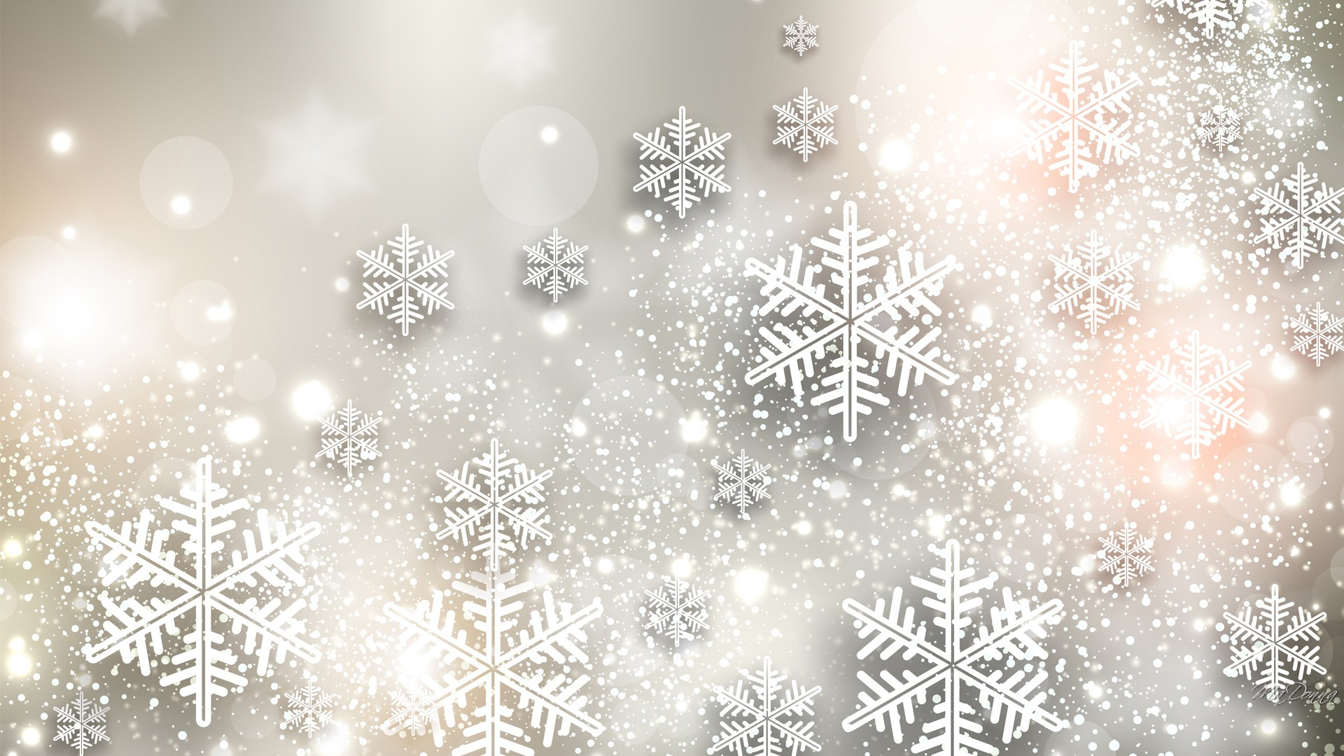 Christmas Background Hd.Index Of Images Bg Img
